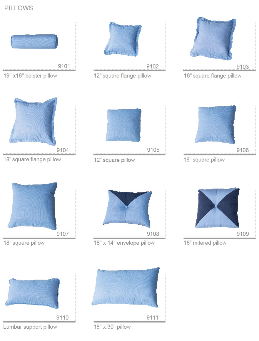 Pillows-and-Decoratives1