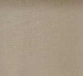 Heather Beige Poly #2903-A