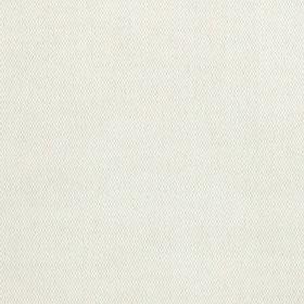 Vanilla #2911-A